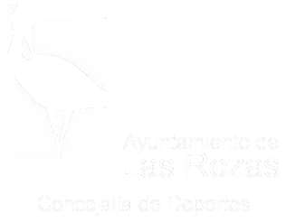 deporteslasrozas